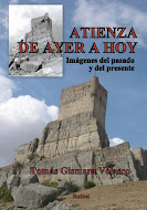 ATIENZA DE AYER A HOY