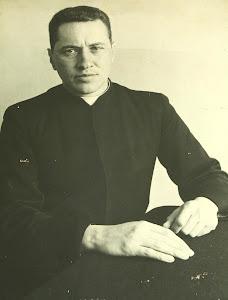 San Camilo Torres