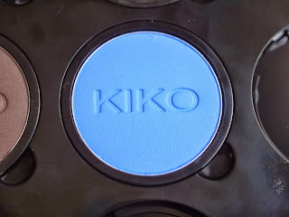Sombra de Kiko 275