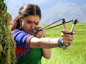 Hansika motwani photos from aranmanai-thumbnail-3