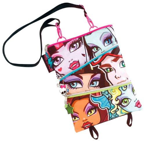 Bag Monster High1