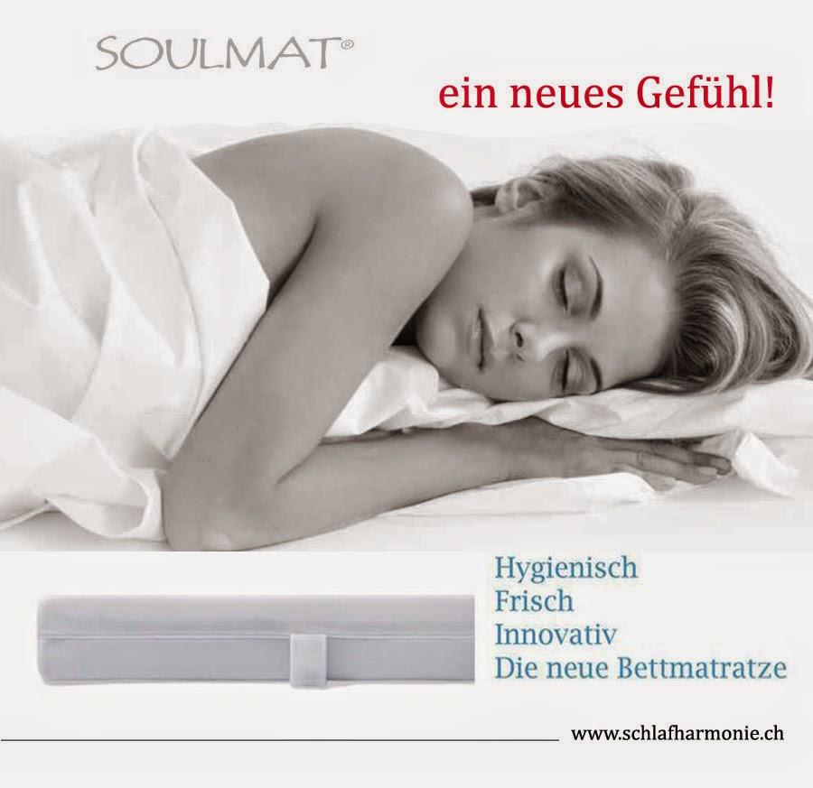 http://www.schlafharmonie.ch/product_info.php?info=p11_soulmat--matratze---einstellbarer-haerte-und-hygiene-vorteil.html