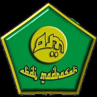 Abdi Madrasah