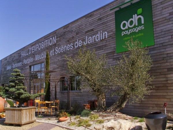 Cloture Jardin Val D Oise | Mobilier & Décoration