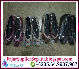 +62.8564.993.7987, Sepatu Bordir Murah, Sepatu Murah Online, Sepatu Online Murah