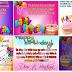 Hoy Miércoles es tus cumpleaños - Hermosas tarjetas con mensajes y frases de cumpleaños gratis