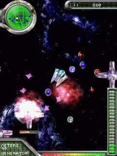 Realms Screenshot