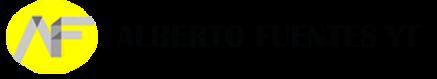 Alberto Fuentes YT