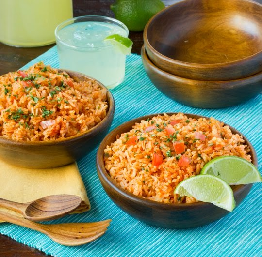 rice single personals Nutrition and ingredient information, preparation steps and related recipes for our delicious rice-a-roni and pasta roni flavors in our products section.