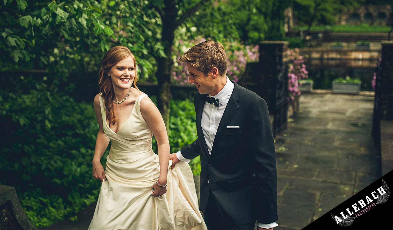 Philadelphia Top Wedding Photographer