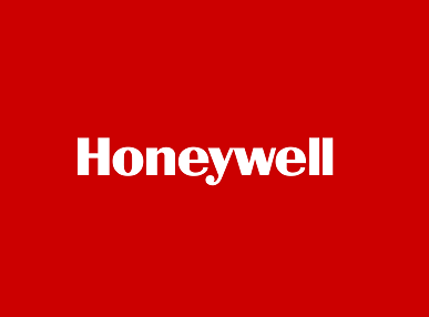 Job openings in Honeywell for Engineer position -  B.E/B.Tech/M.E/M.Tech