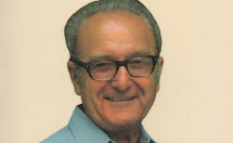 Photo Ph. Lapicque, 1980