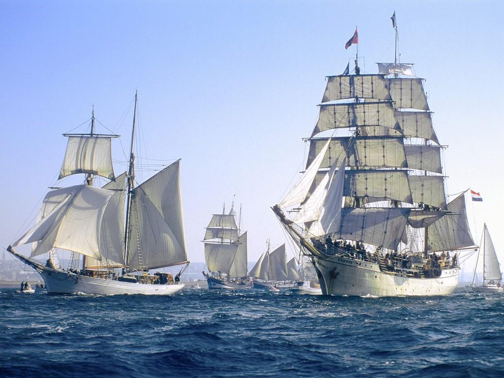 http://1.bp.blogspot.com/-BN83IRKq1WA/T0gqYU2xMGI/AAAAAAAADls/FLaP_1QjDLk/s1600/Ships_Sailing_vessels_005527_.jpg
