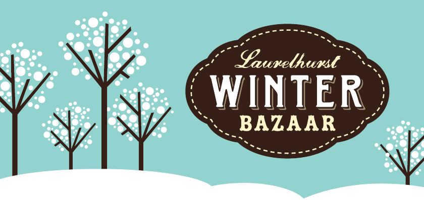 Laurelhurst Winter Bazaar