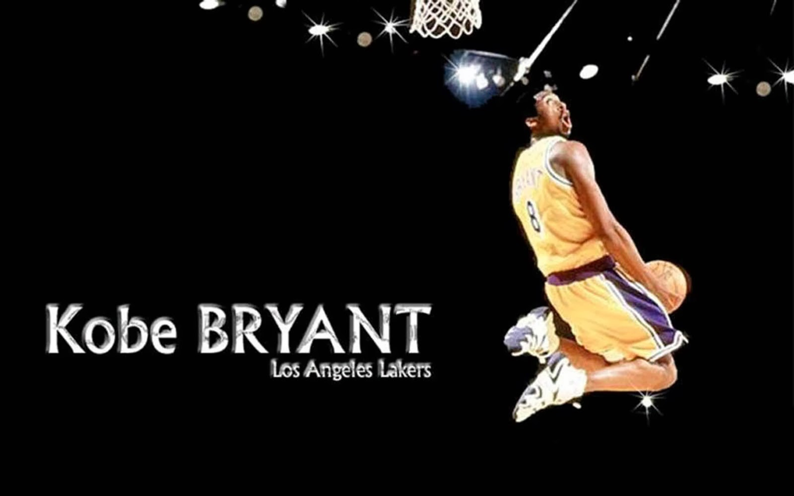 kobe bryant nice wallpapers - photo #21
