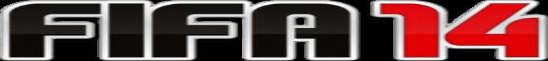 Fifa 14 Coin Generator