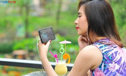 Các lý do bạn nên đăng ký 3G Mobifone chu kì dài