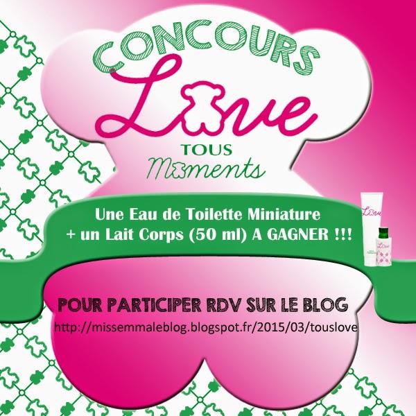 http://missemmaleblog.blogspot.fr/2015/03/touslove.html