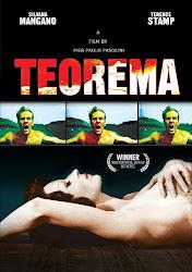 Teorema (1968) [Vose]