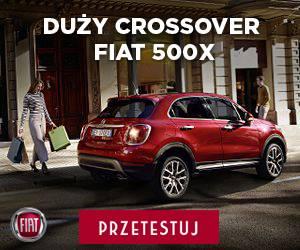 Fiat -sprawdź i Ty