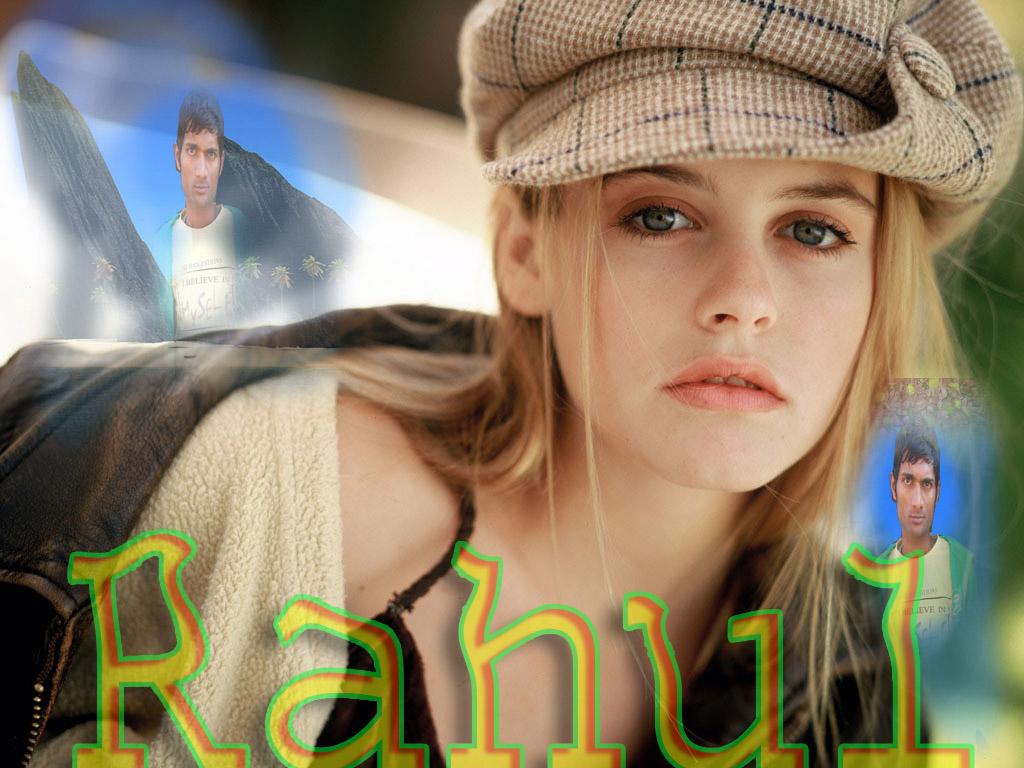 Wallpaper Name Rahul  Wallpaper Images