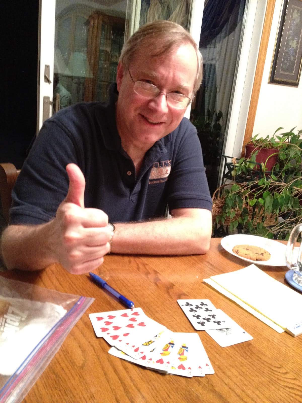 6 handed pinochle rules with 2 decks bed