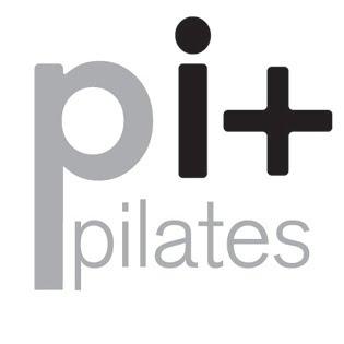 PilatesImas