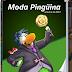 Catálogo de Moda Pingüina - Octubre 2013