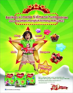 milk powder malaysia