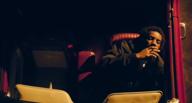 Roy Wood$ - Get You Good [Vídeo]