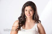 Tanvi Vyas Studio Photo Shoot Gallery-thumbnail-13