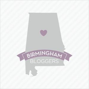 Member of Birmingham Bloggers