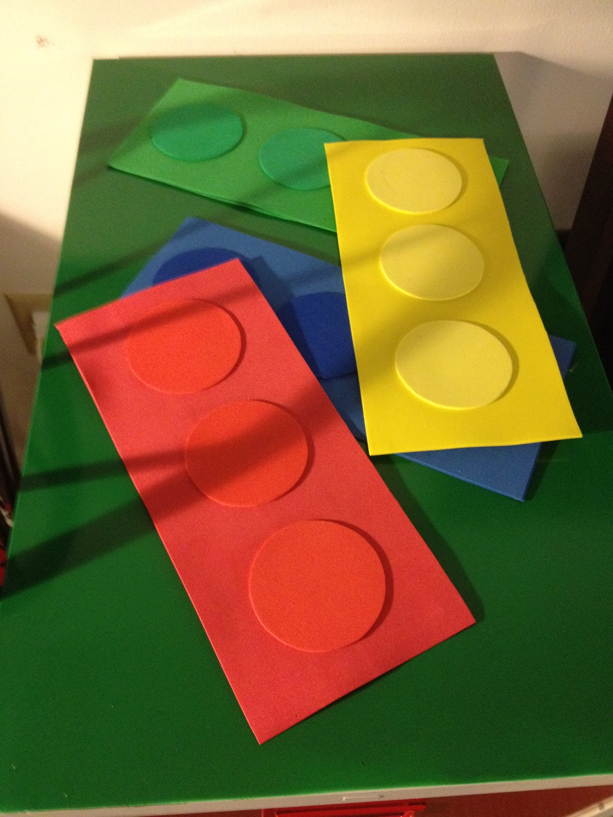 Lego Classroom Decor ~ Lego templates and bulletin board borders on pinterest