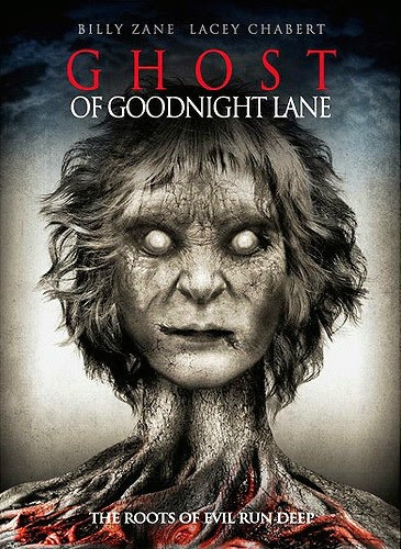 Ver Ghost of Goodnight Lane (2014) Online