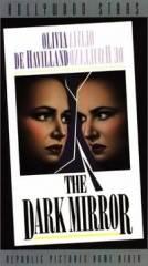 Esercizi di dubbio agosto 2012 - Lo specchio scuro ...