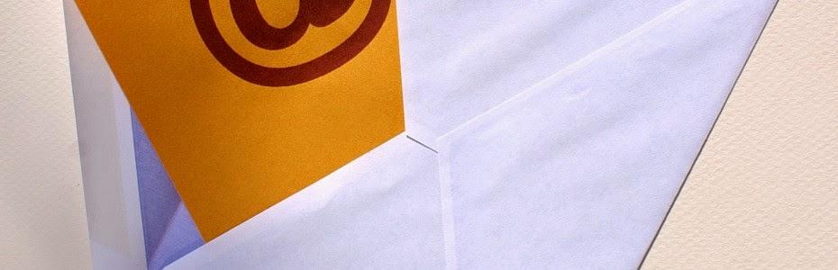 Купить Рабочие Соксы Для Рассылки Писем: Купить Прокси Для