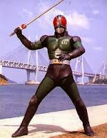 10 Theme Song Kamen Rider Terbaik