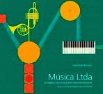 MÚSICA Ltda
