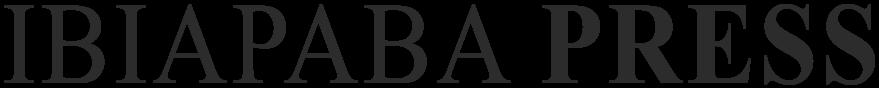 Ibiapaba Press