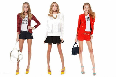 Juicy-Couture-Collection-Spring-2013-1