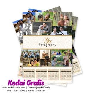 harga-kalender-foto