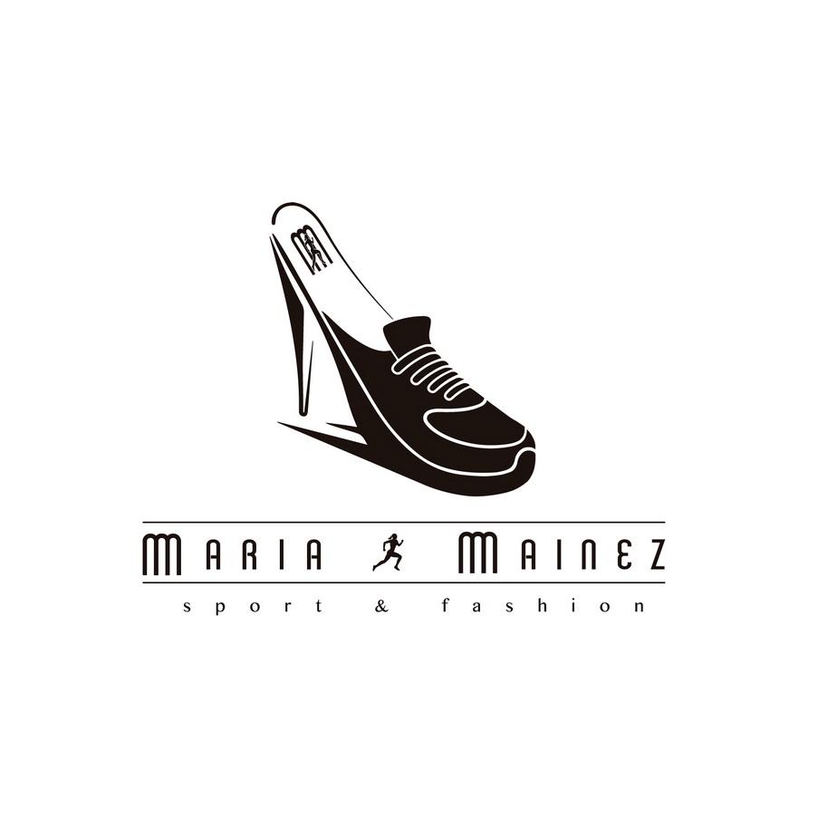 María Mainez