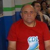 SOMOS PARCEIRO  DA  C D L DE  CAJAZEIRAS  COMO  COMUNICADOR