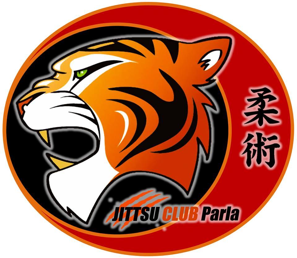 JITTSU CLUB Parla