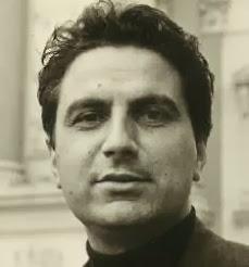 Padre Franco Delpiano