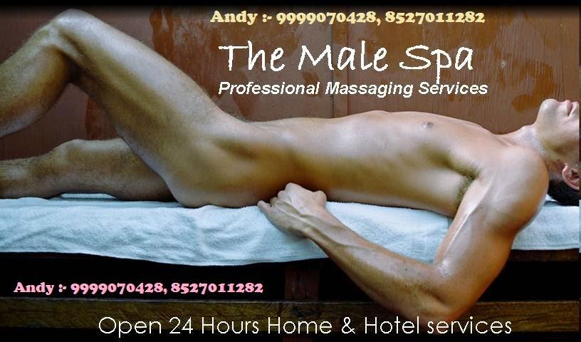 gay massage service massage vestsjælland