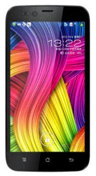 Daftar Harga HP Imo Ponsel Android Terbaru