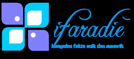 IFARADIE