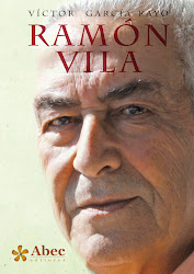 "YA A LA VENTA ""RAMÓN VILA"""