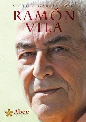 "YA A LA VENTA ""RAMÓN VILA"""